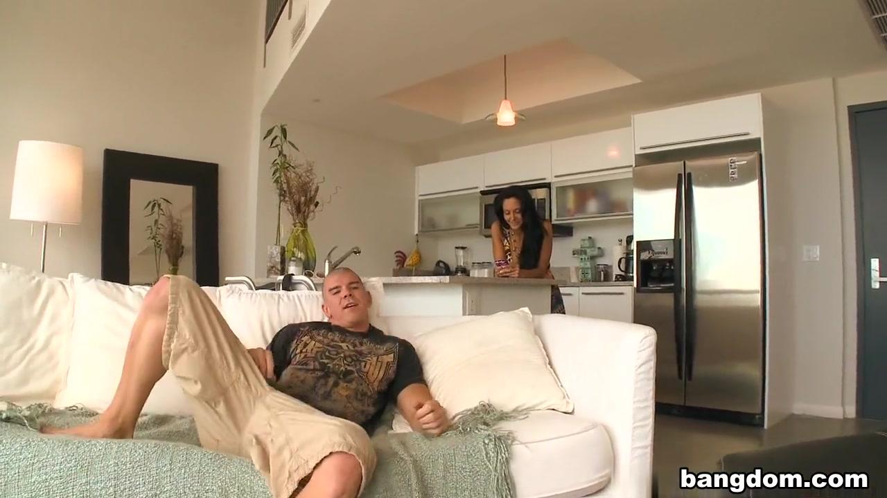 Hot porno Ariel Peterpan Porn