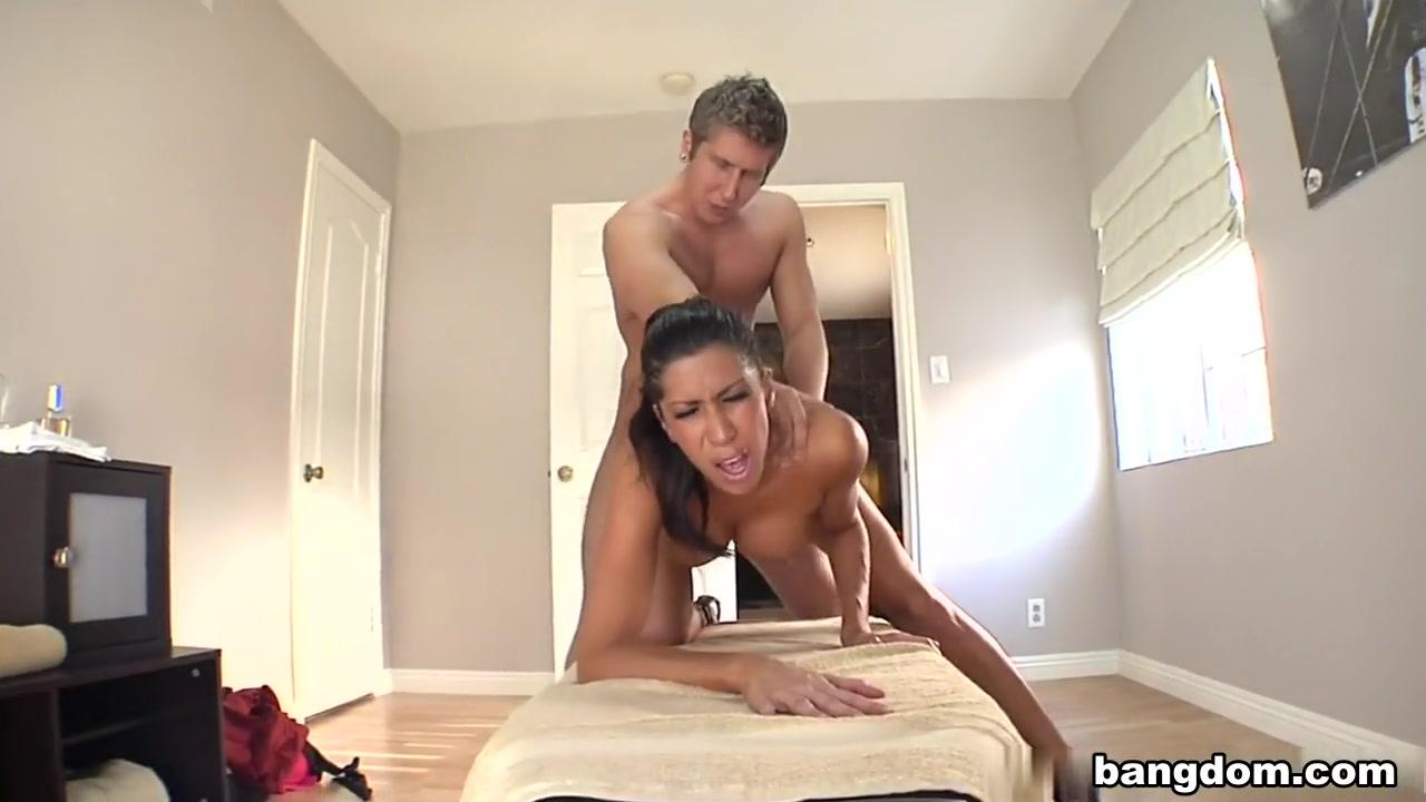 New porn Erotic reading for women