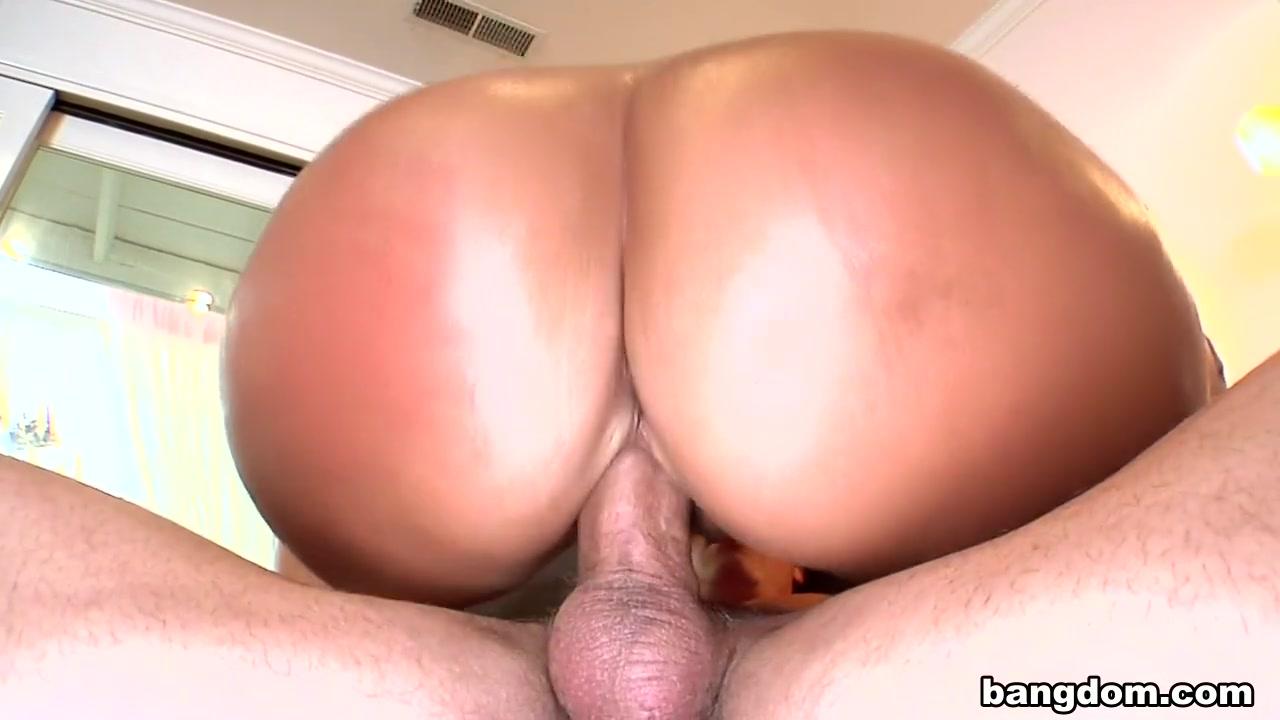 Hottest Xxx Sex Adult archive