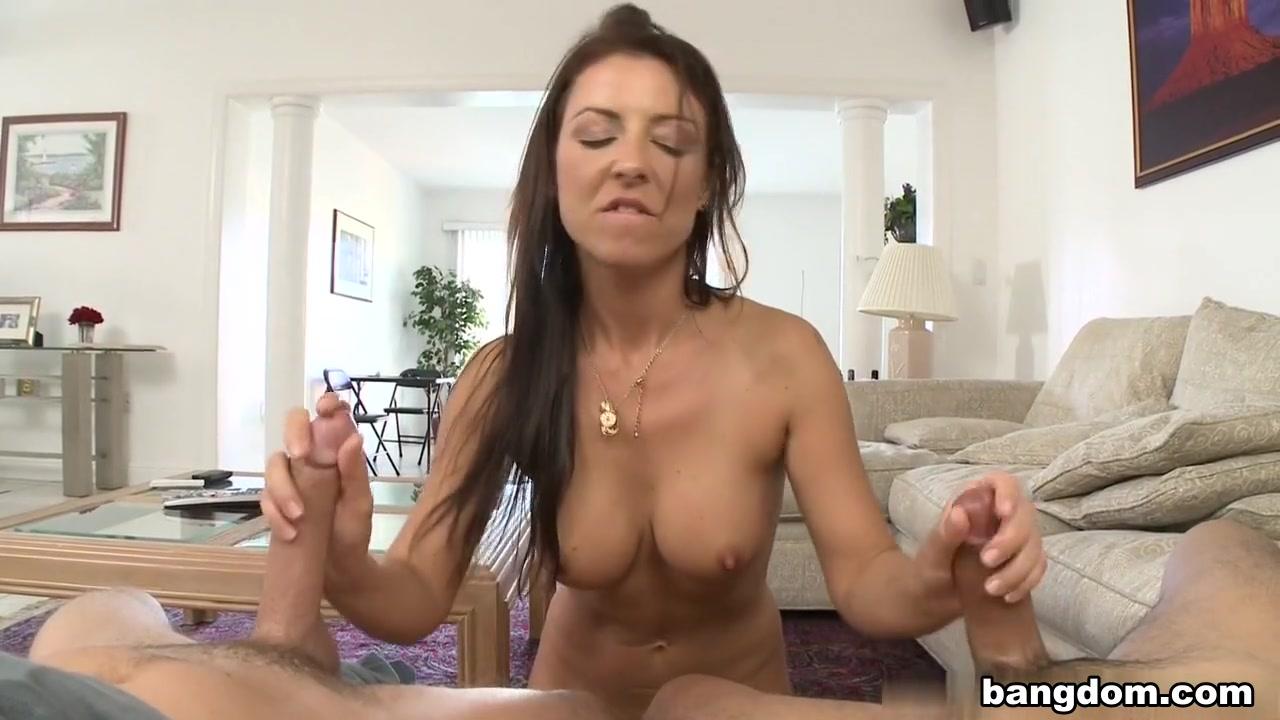 Naked Pictures Big butt milf pornstars