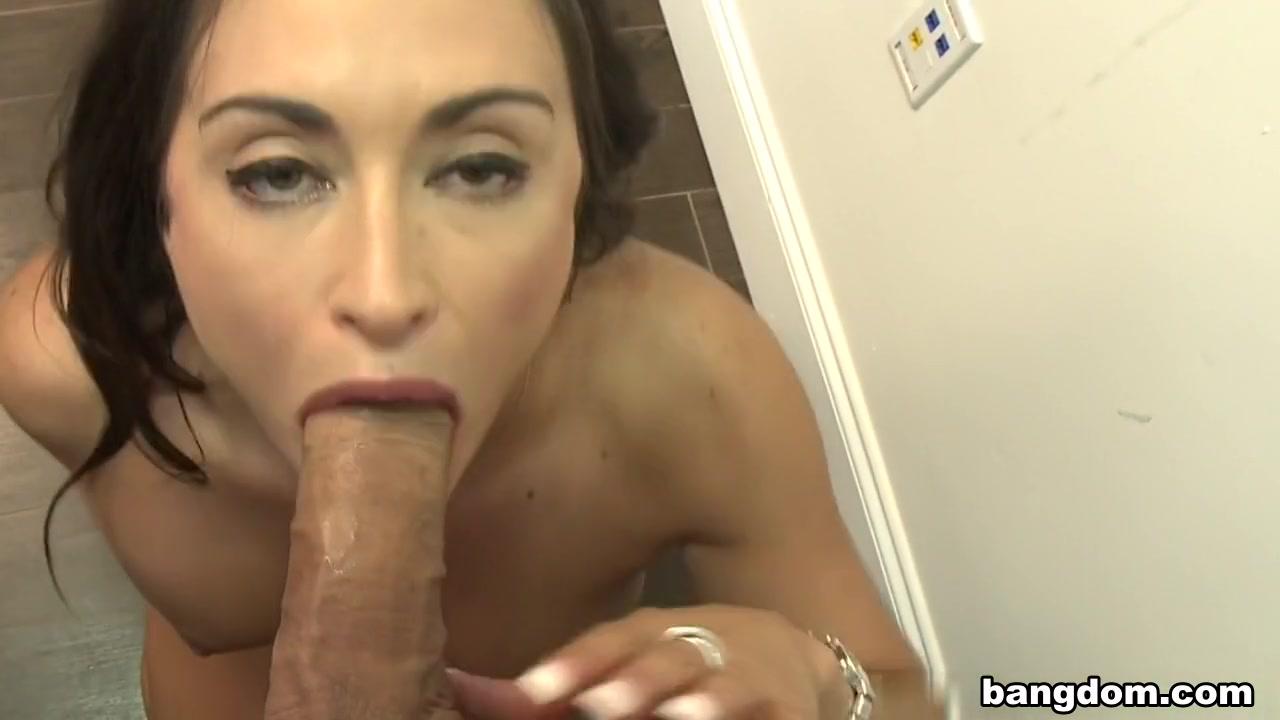 Sexy por pics Shemale cum eaing guyt clips