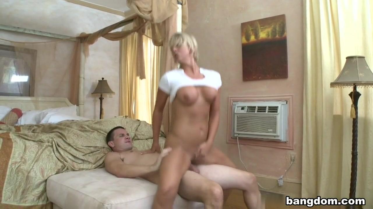 Adult webcam community Nude pics