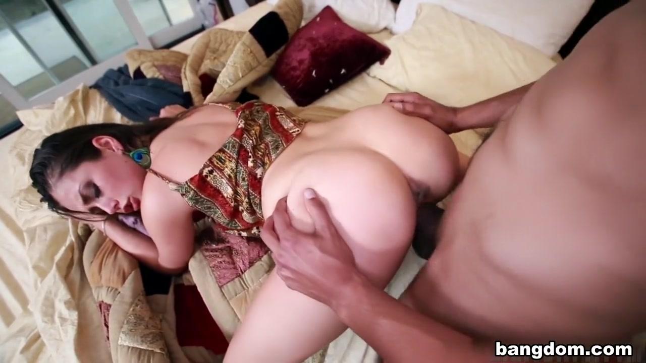 xXx Videos Mature bbc orgasm