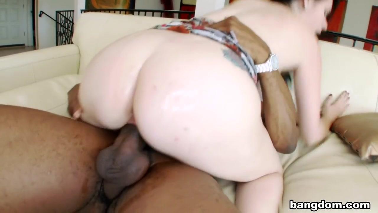 Porn archive Teen Anal Ass Fuck