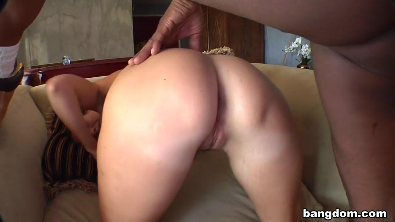 All porn pics Eharmony ca free trial