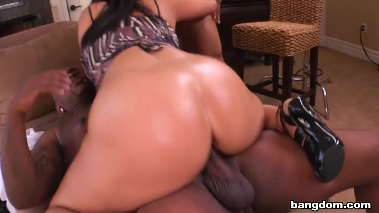 Quality porn Hd porn girl sex