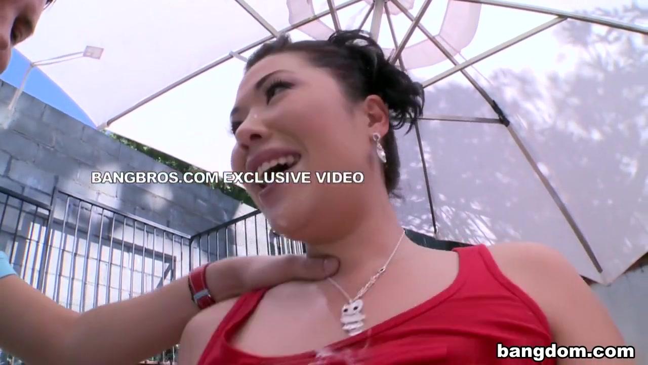 Fabrizio lenzi online dating Hot xXx Video