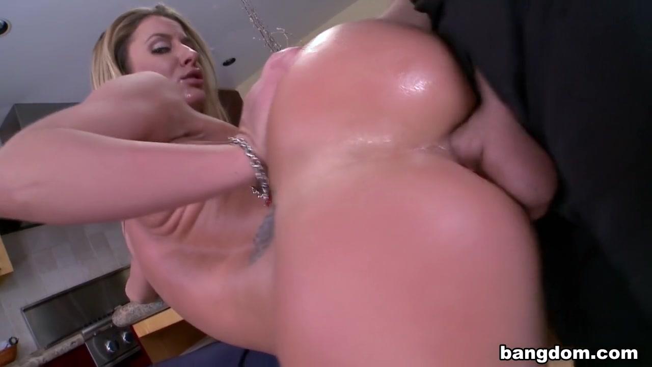 Jay alexander net worth Porn Base