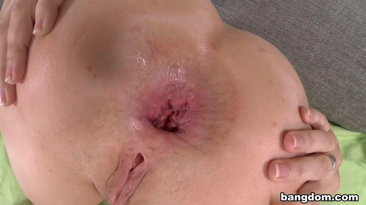 Quikfares online dating Sexy xXx Base pix