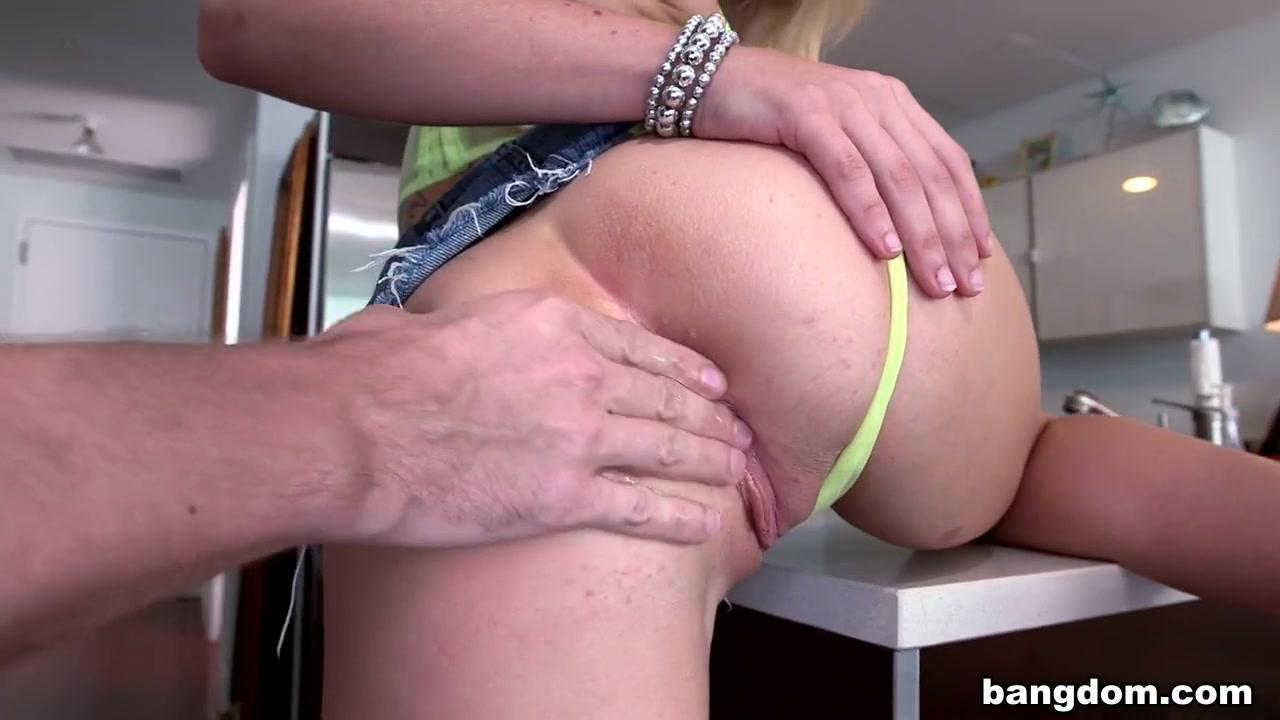 New porn Shelley Ann