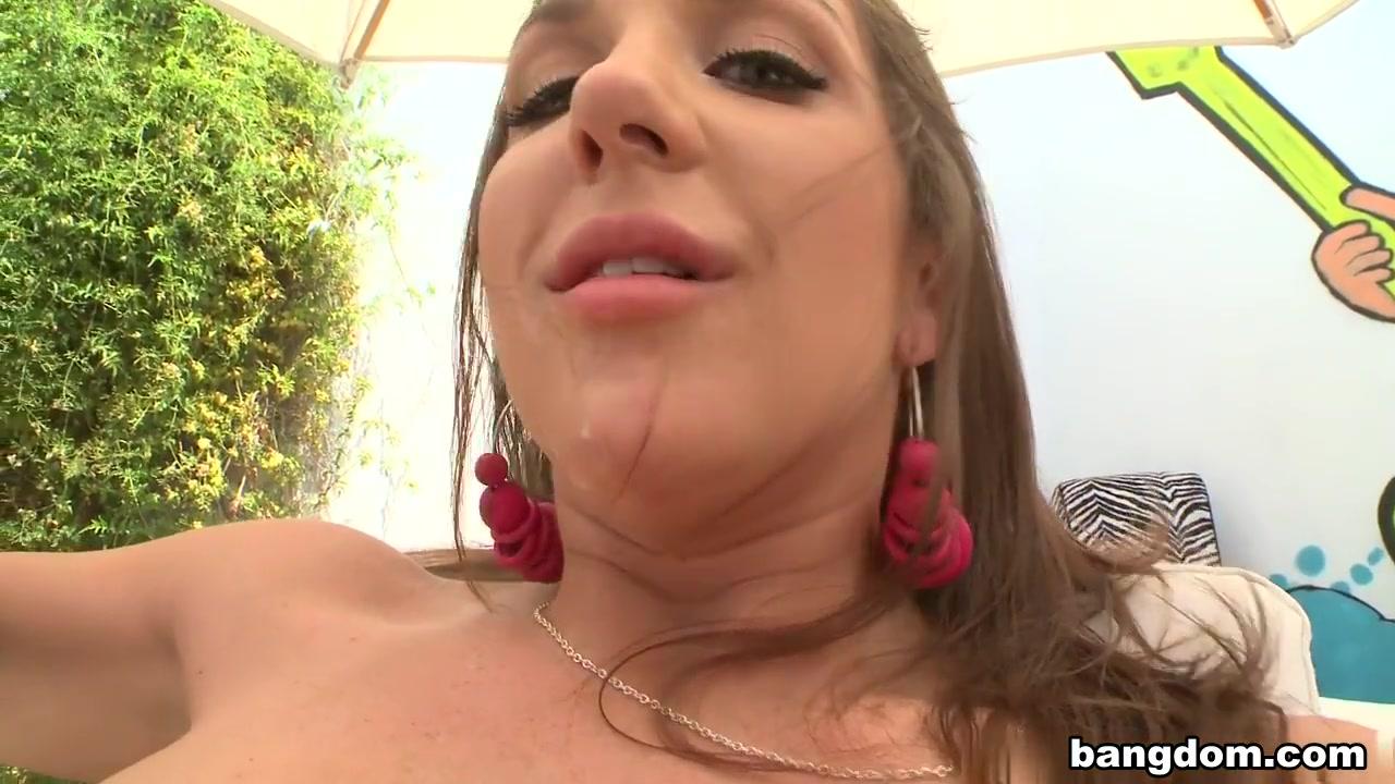 Hot xXx Video Redtube big tit creampie
