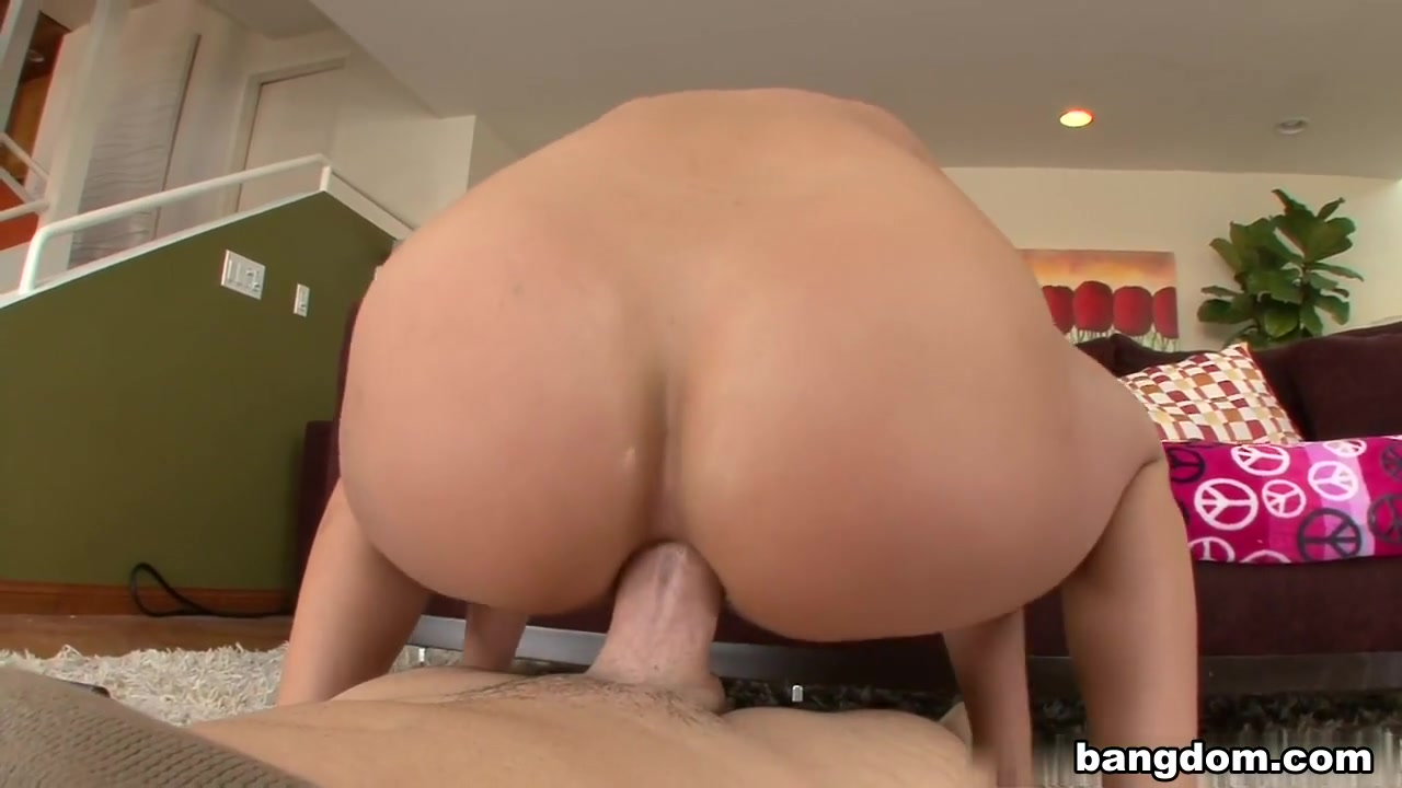 Porn tube Free violent porn videos