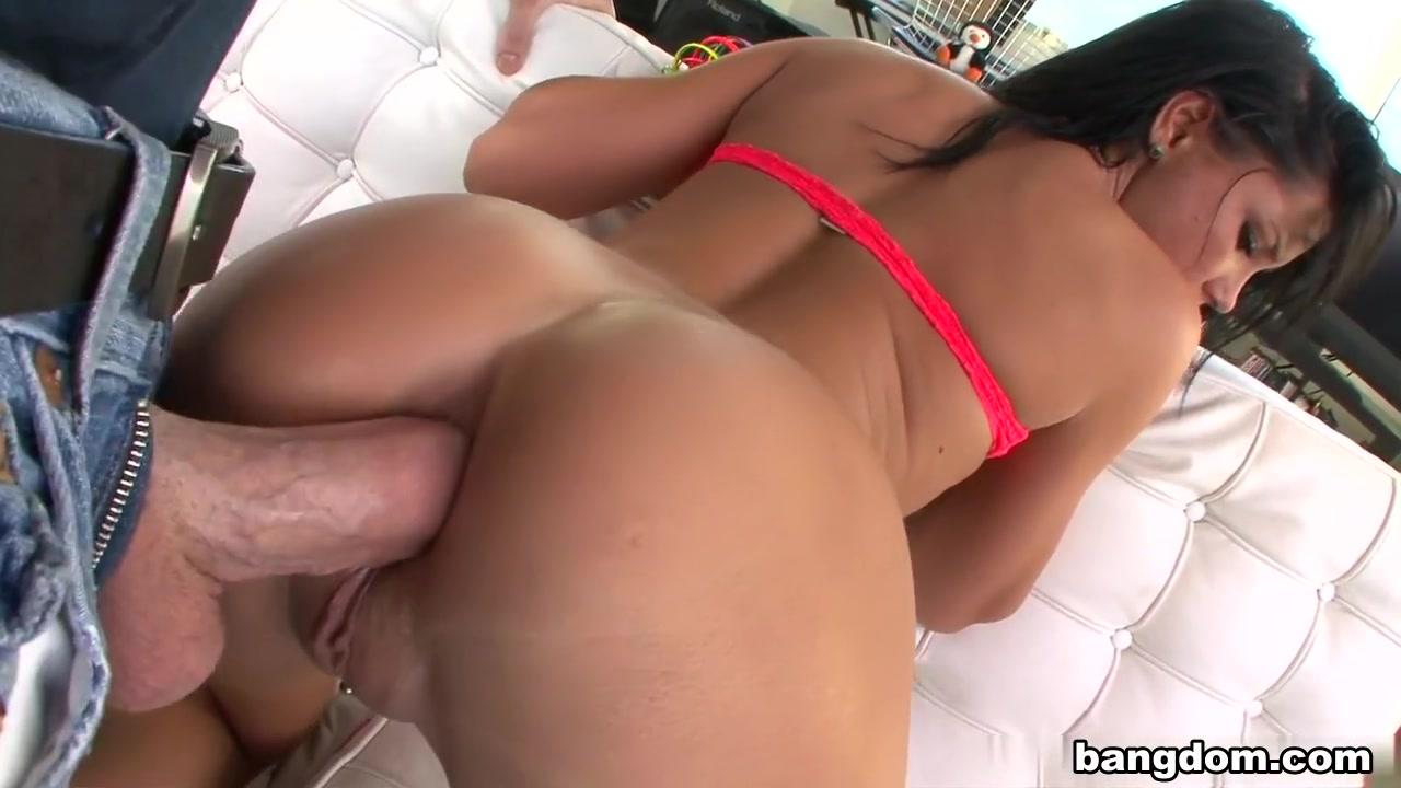 Sexy Photo Melody star escort