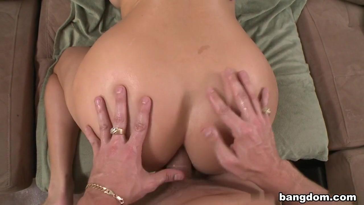Sexy xxx video Top ten female porn