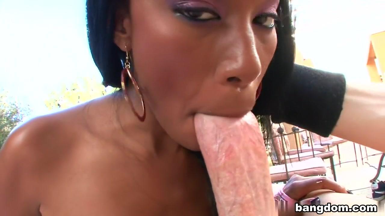 Bbw ebony mama xXx Videos