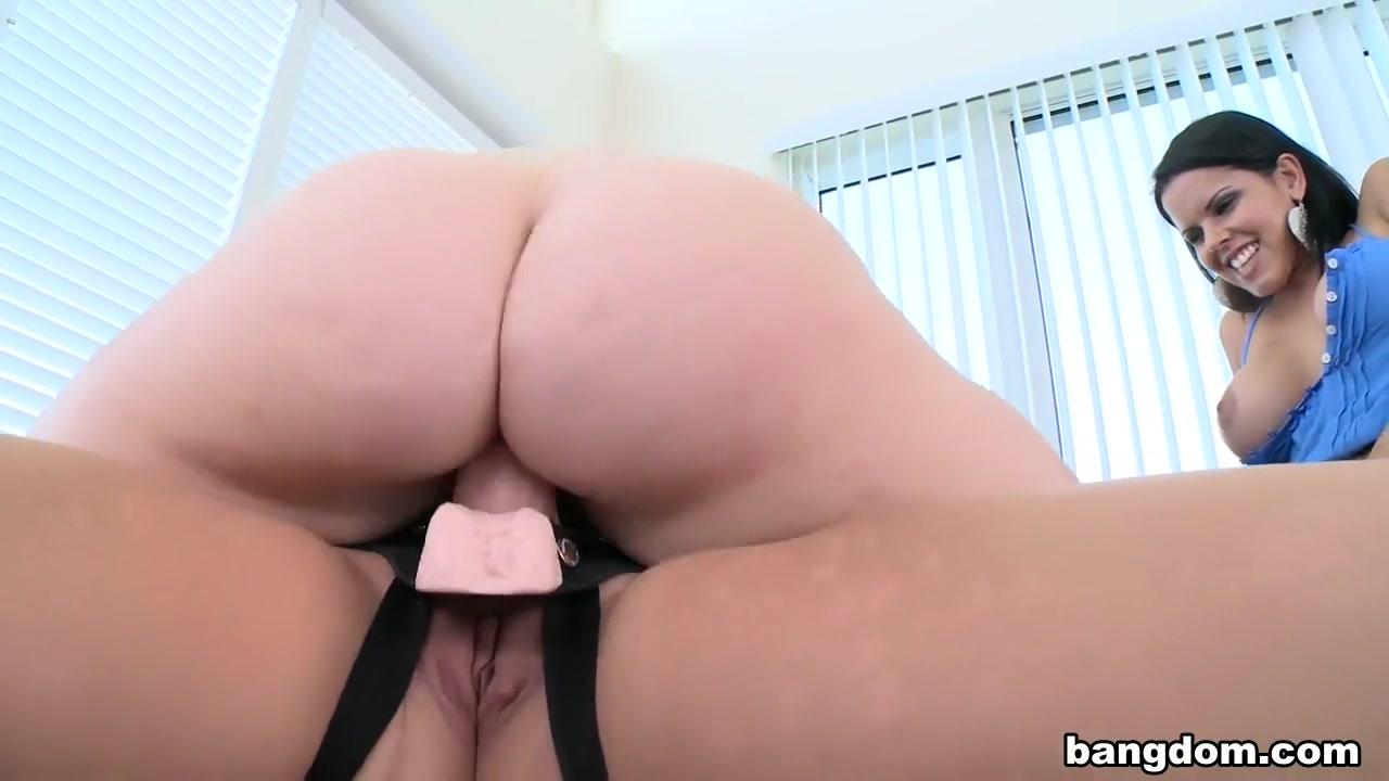 Lesbo xxx Latinos sexy