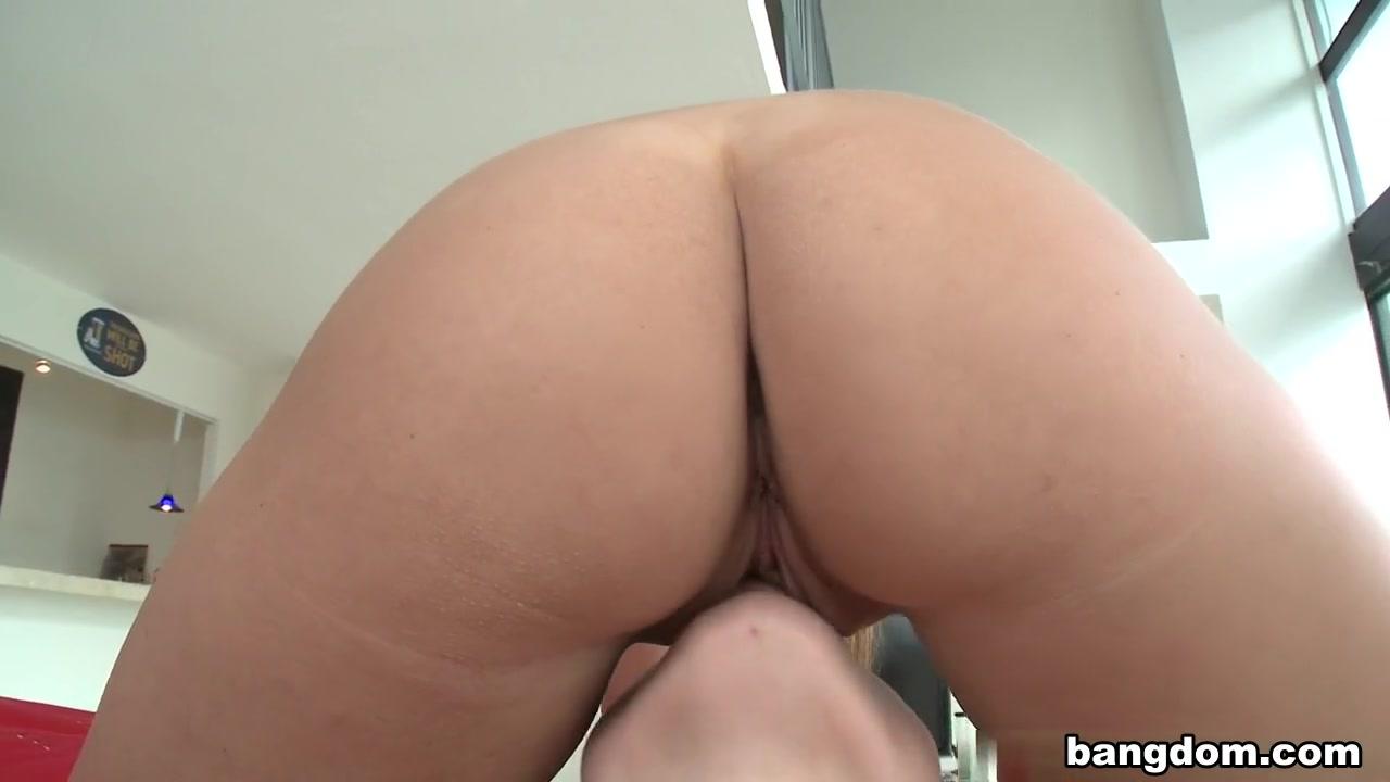 Lesbin orgasim Nipples fuck