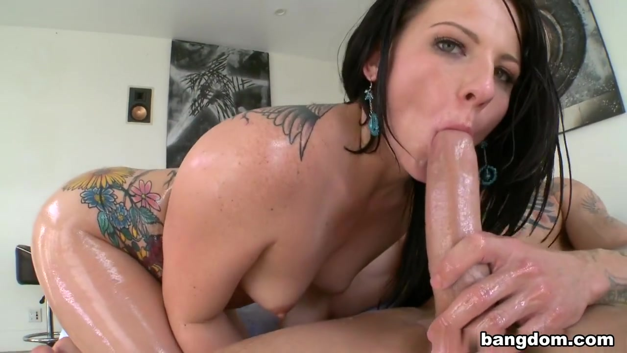 White girl with a big ass loves cock in... Cowboy And Cowgirl Porn