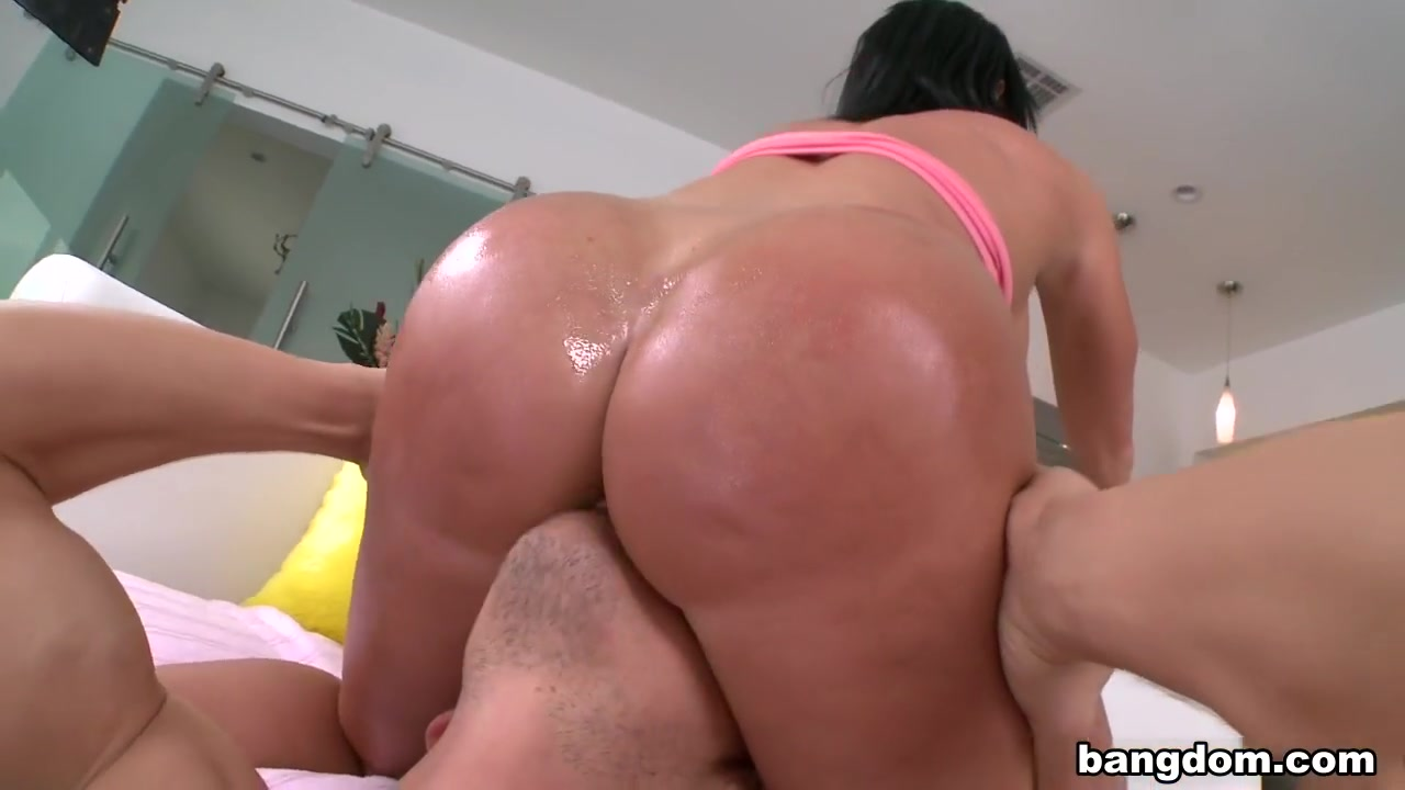 Sex porn xxx girl Nude gallery