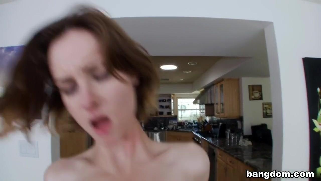 Djekna sve epizode online dating Good Video 18+
