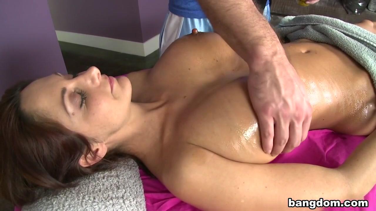 Porn Base Huge Booty sistas