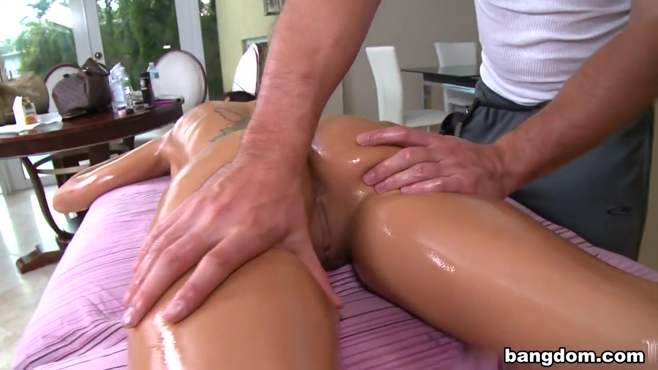 Porn clips I want to fuck now