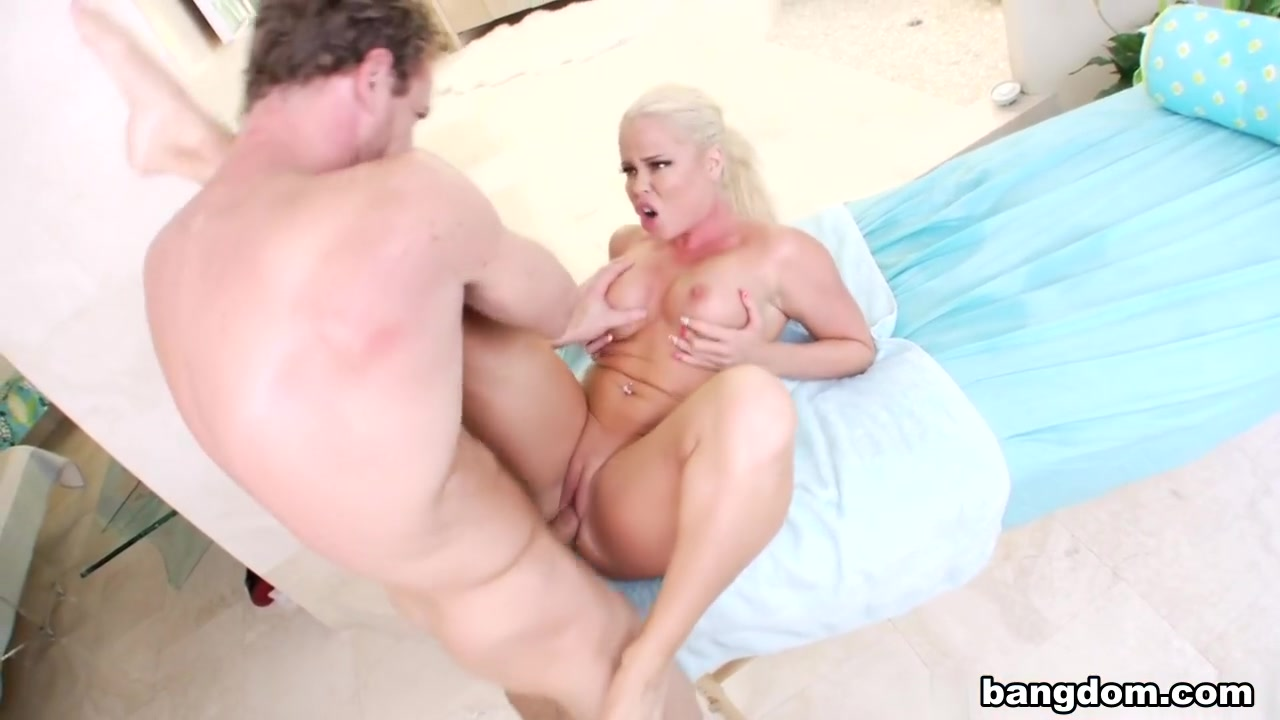 Fre E Porn Sexy Video