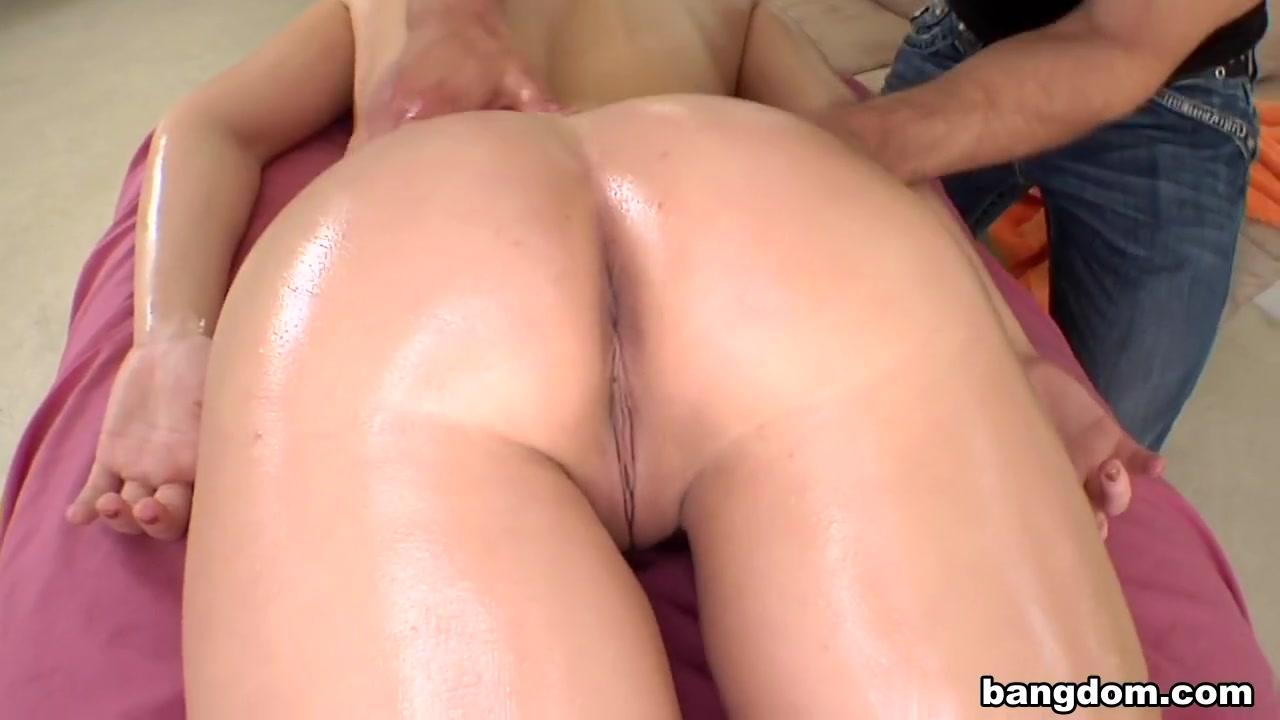 madthumbs bondage Porn Galleries