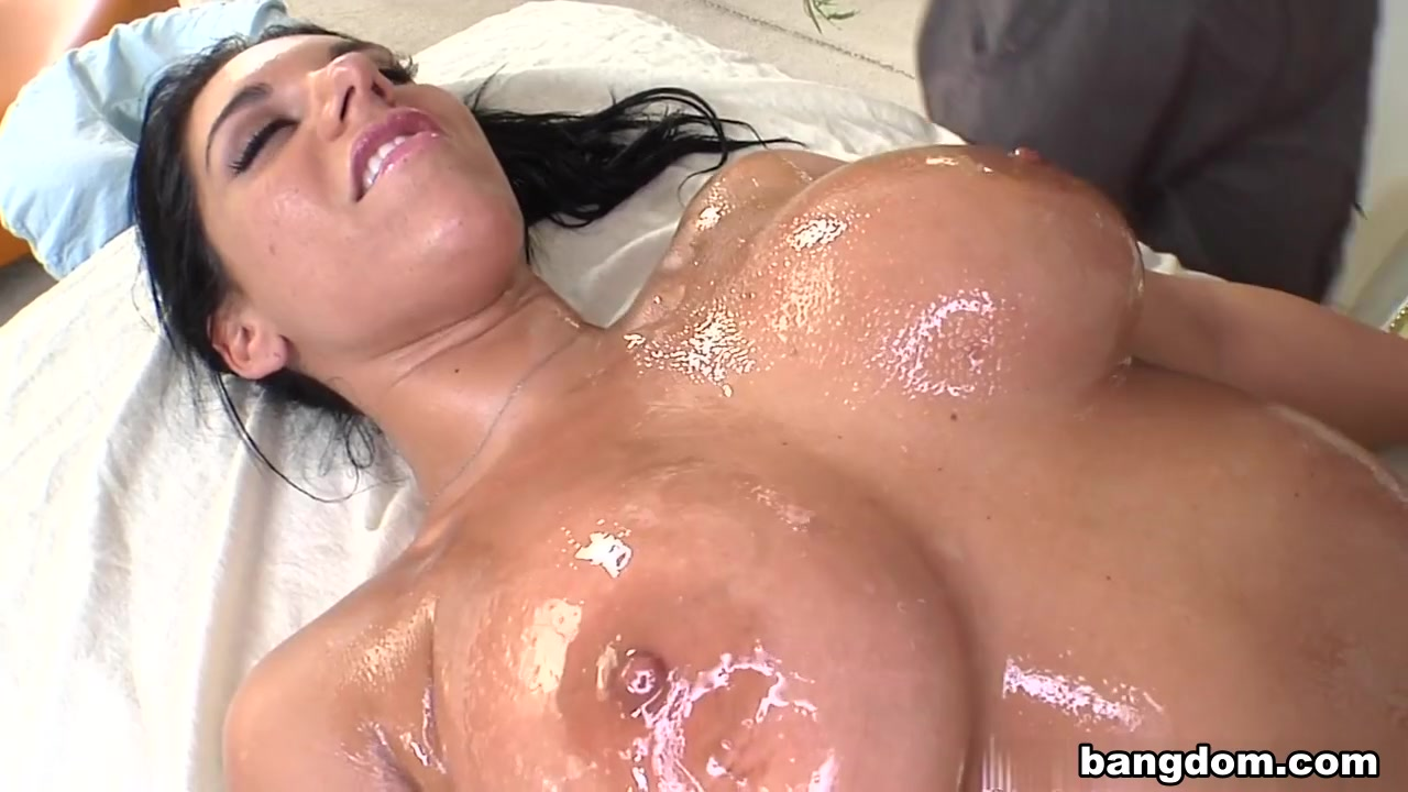 Nude gallery Girl cum on dildo video