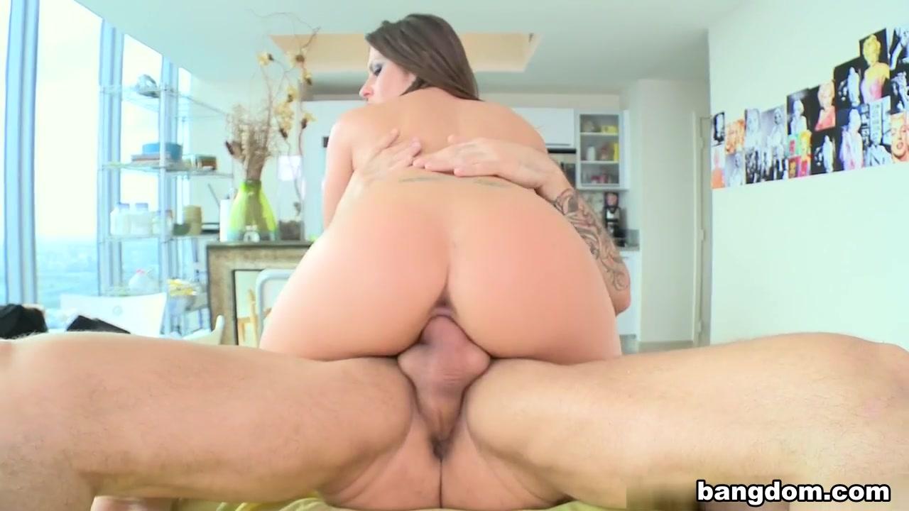 Siobhan hewlett dating Adult videos