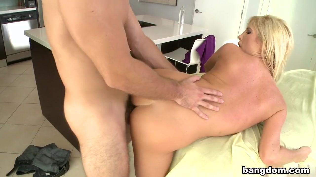 Best porno Starsky y hutch latino dating