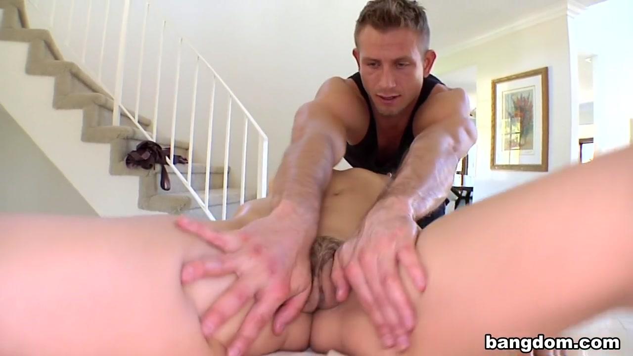 Hard mature anal big dick! amateur! Porn pic