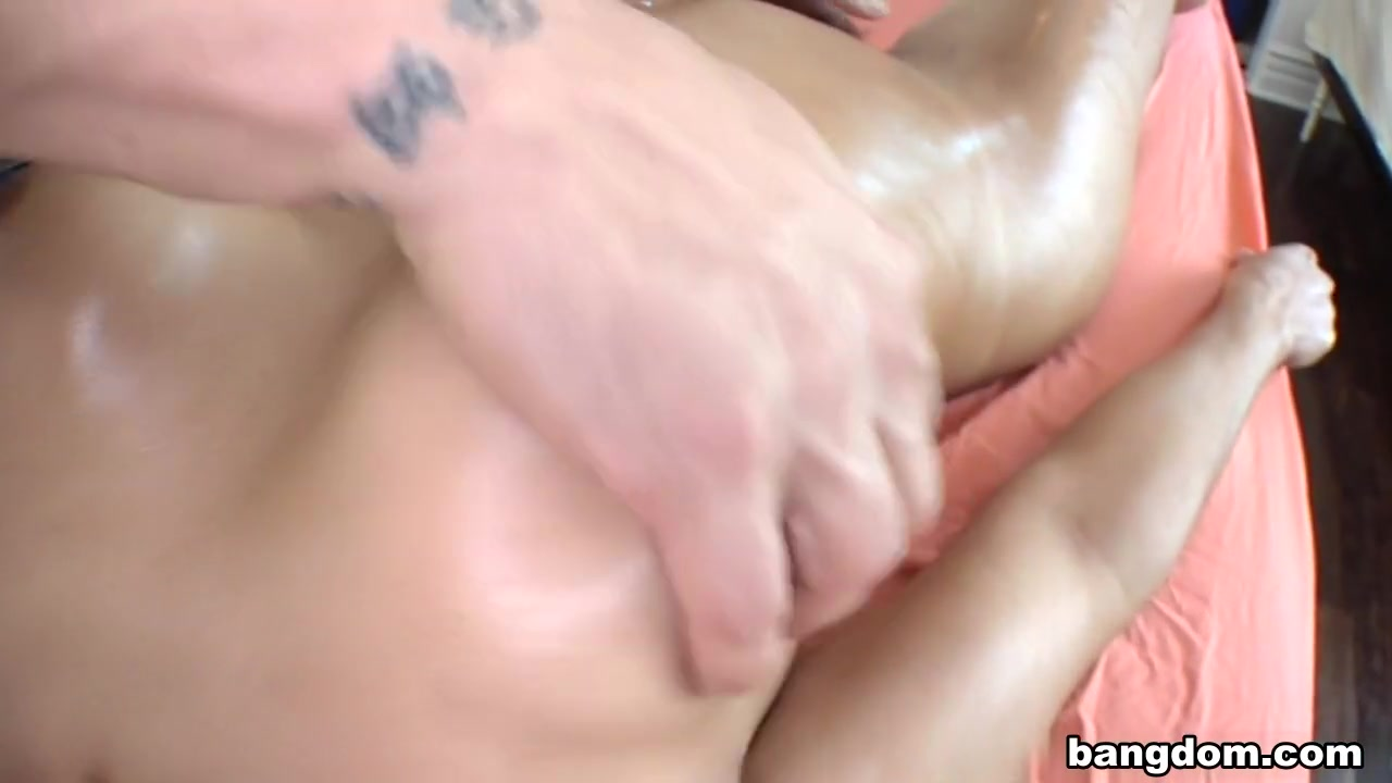 Sexy por pics Amateur milf squirting on cam