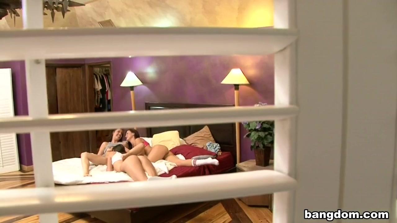 Lesbianin porn orgasim mobile
