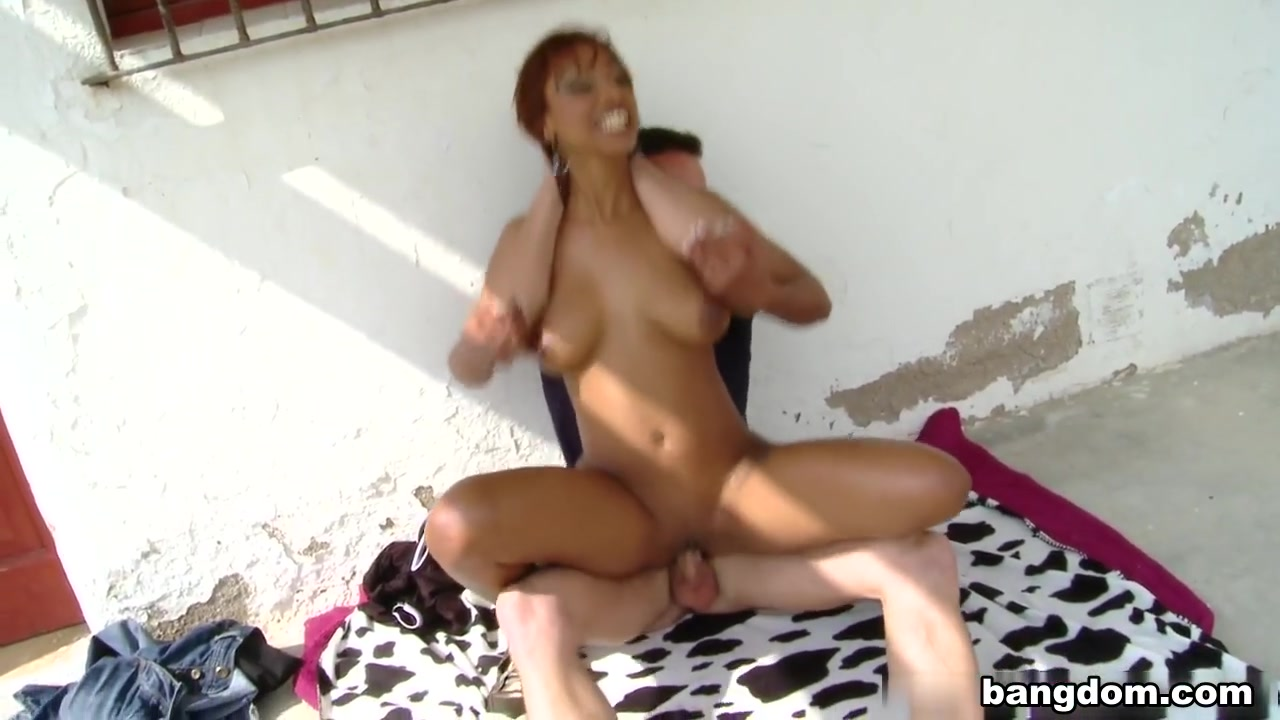 Real cougar stories Quality porn
