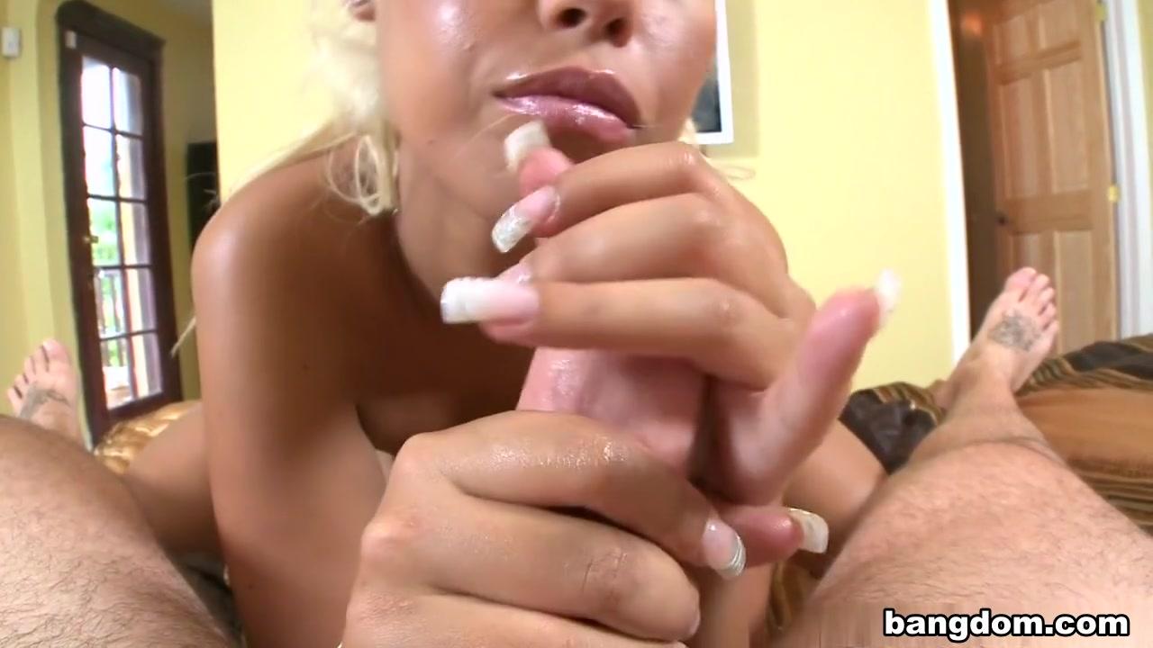 Quality porn Rencontre femme inde