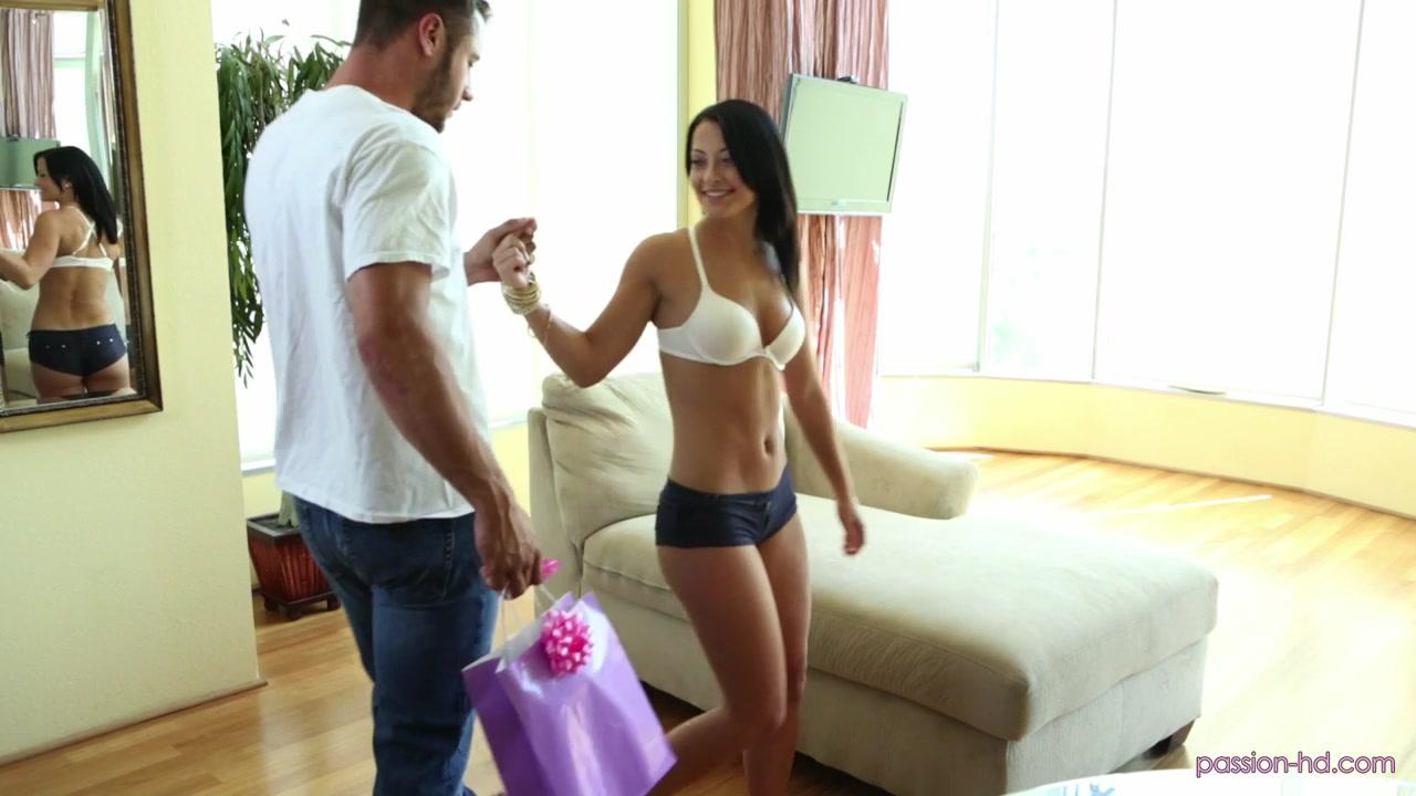 xXx Videos Adult diaper dating njcaa soccer women