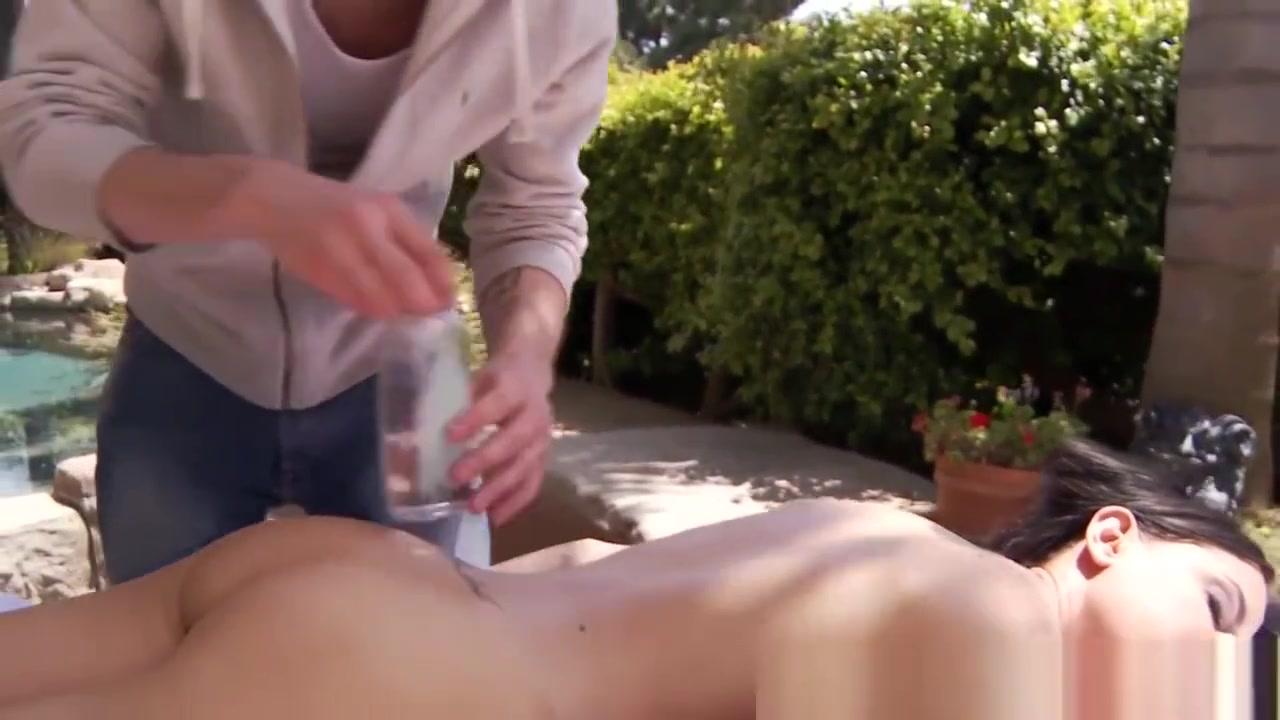Porn Pics & Movies Free harley quinn porn videos