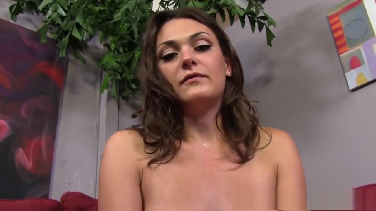 What is a good christmas present for someone you just started hookup Naked Porn tube