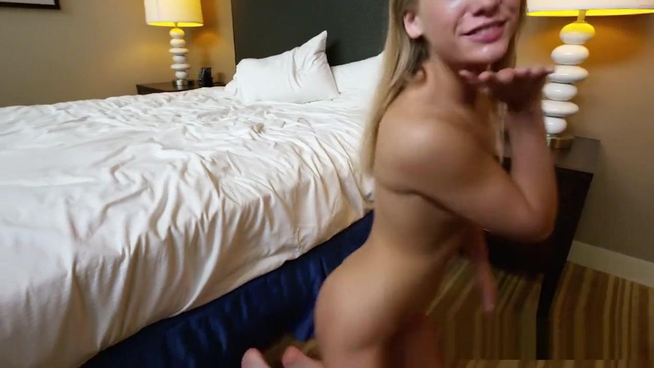 Classy german milf cums hard Good Video 18+