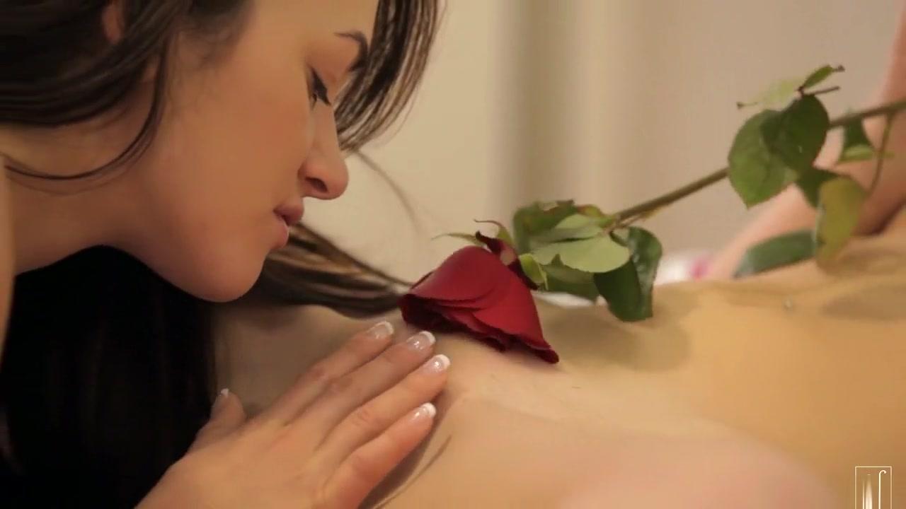 Stihii online dating Povelitel