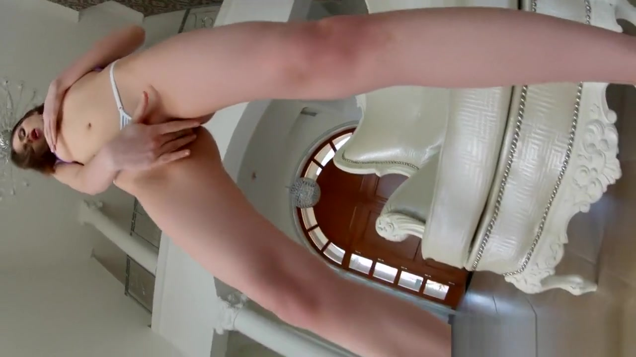 Sex archive Arab sexy free video