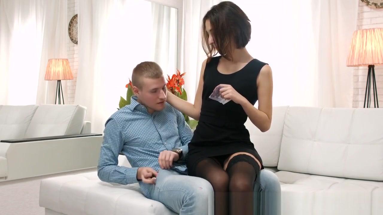 Sediqa massoud wife sexual dysfunction Sexy xxx video