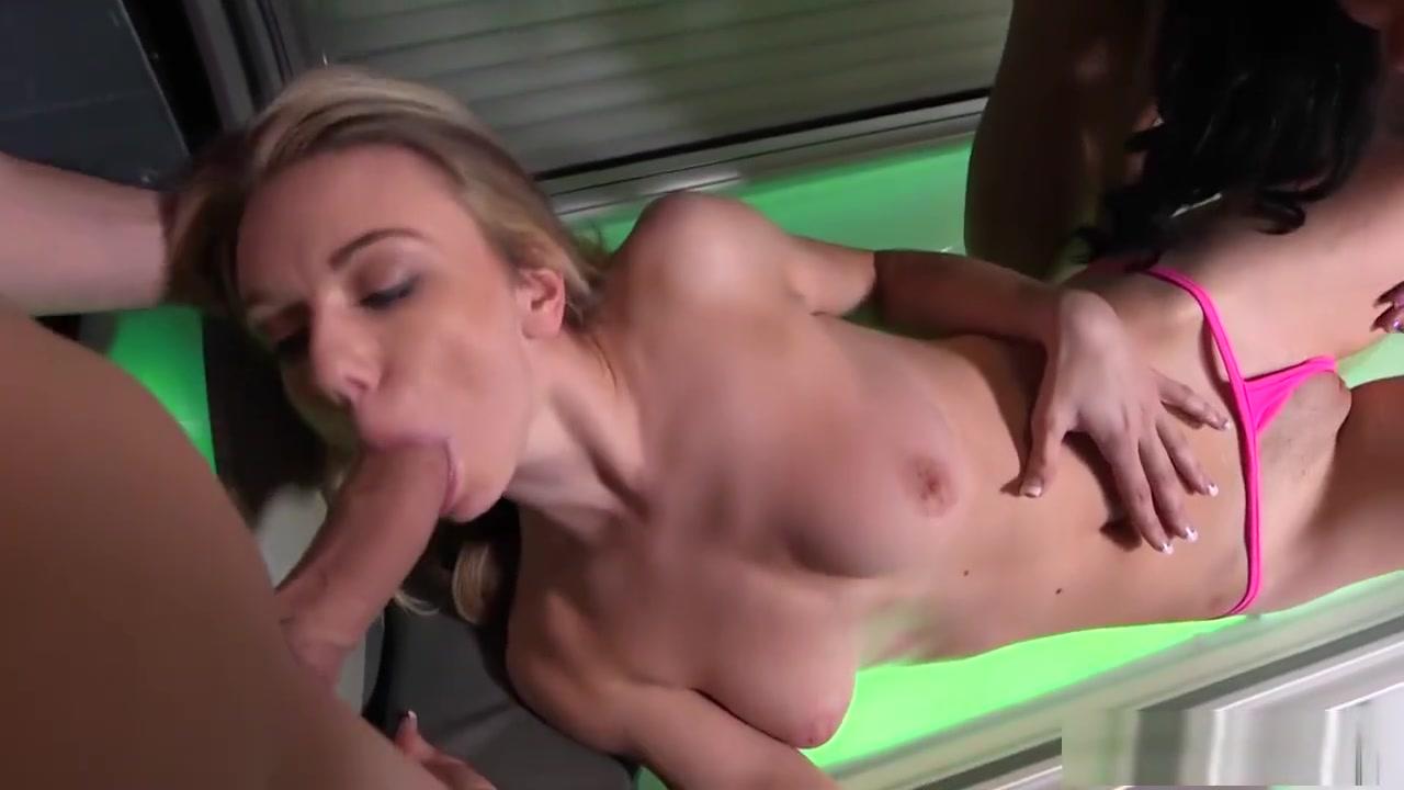 Porn FuckBook Benedict cumberbatch blonde