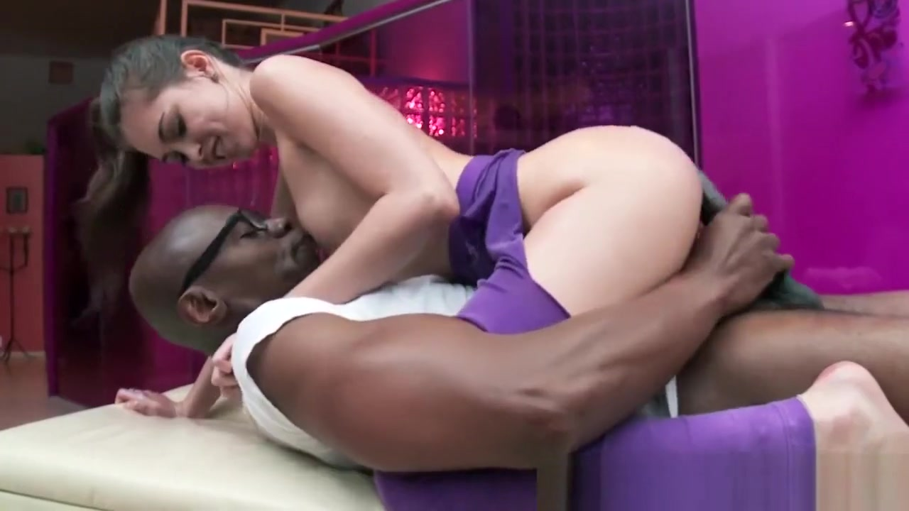 Sexy Galleries Mature ir porn