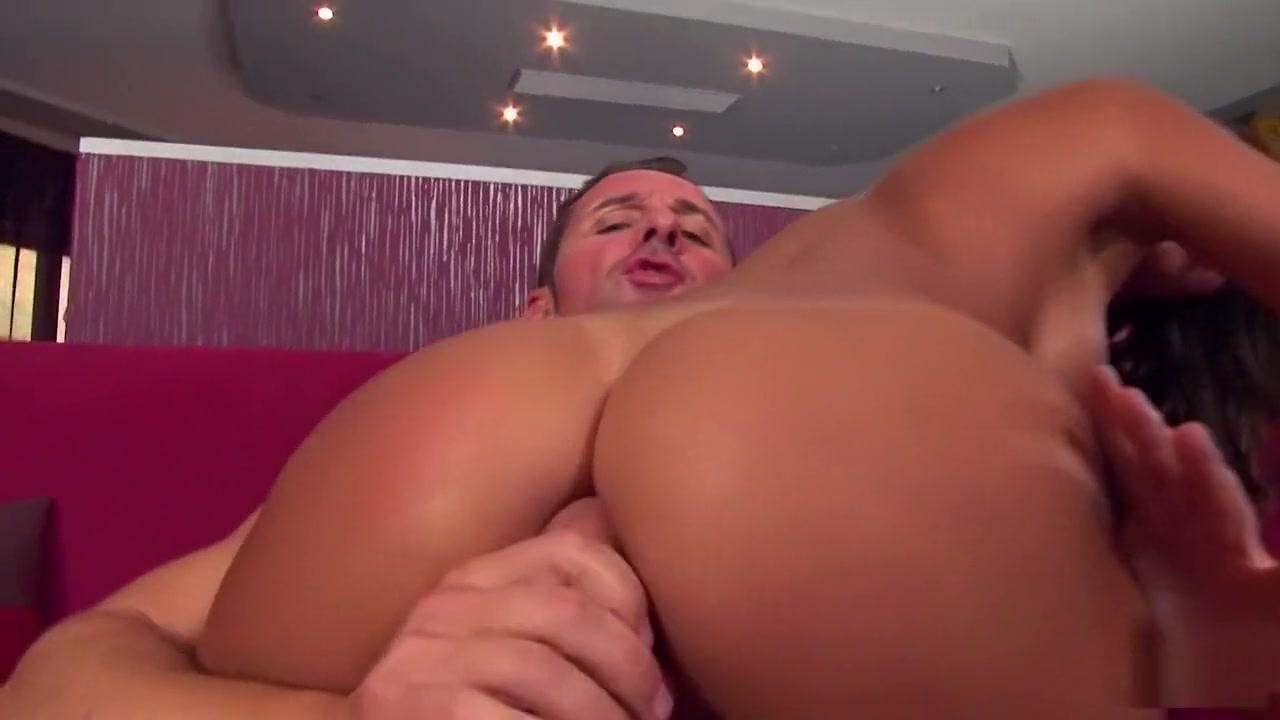 Porn pic Deux Belles blondes tres excitees