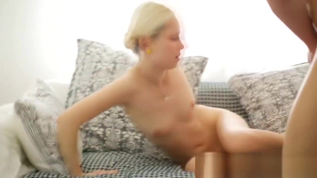 Arode Xxxcom Nude photos