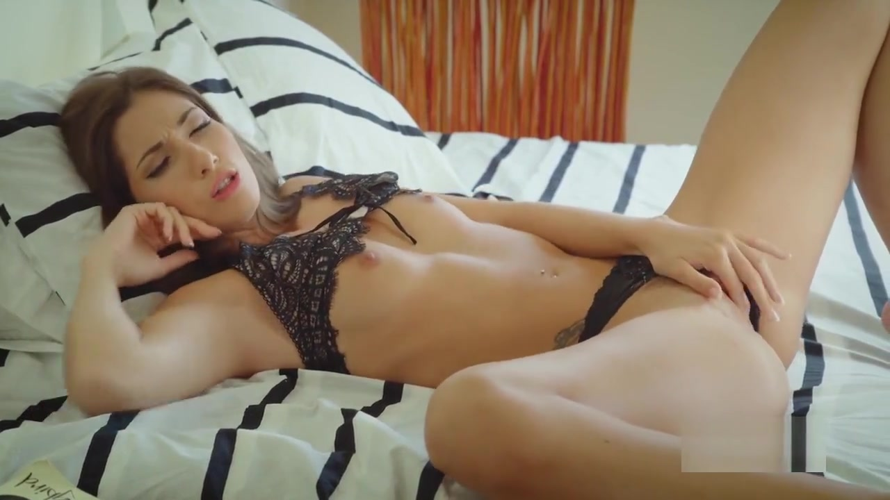 sexiest nude latinas Sexy Galleries