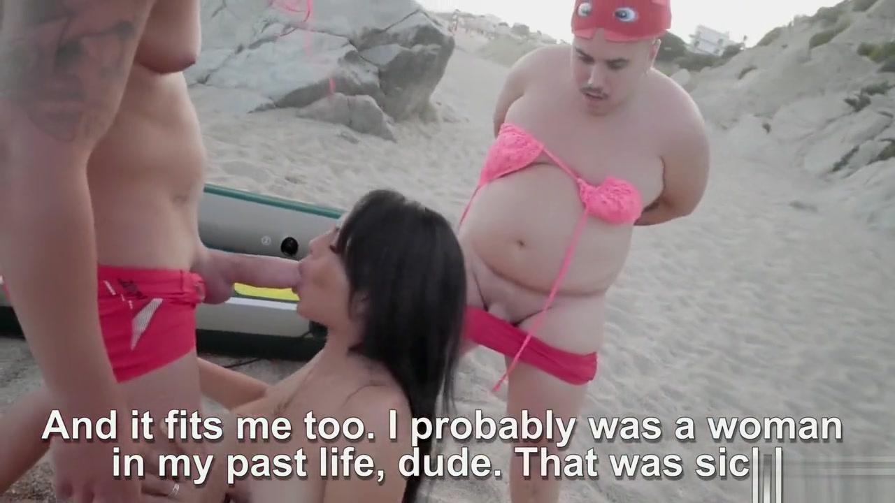 Porno photo Serveur discord rencontre ados