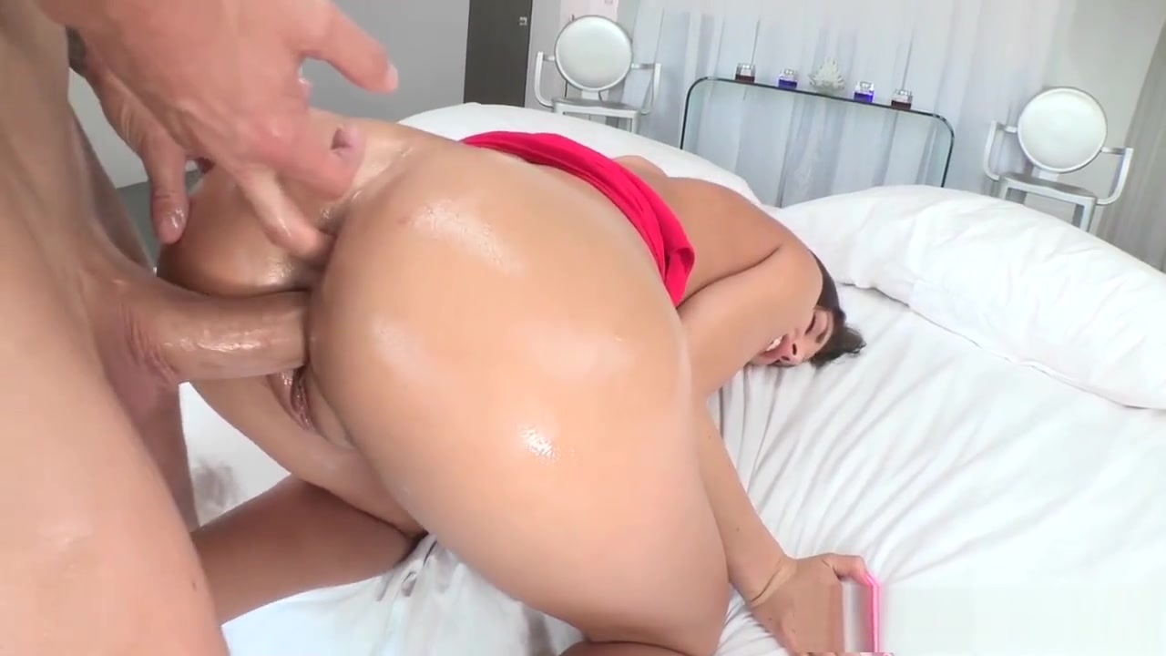 New xXx Video Debella mature
